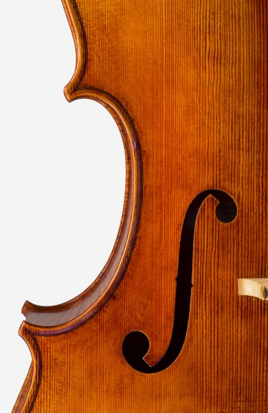 Ouïe-Cello-SEYRAL-DSF8849